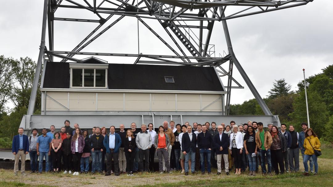 image Bonn-Dwingeloo meeting